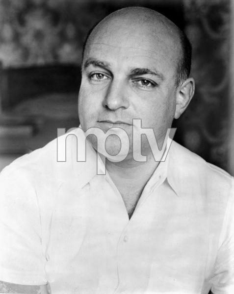 John SchlesingerCirca 1966**I.V. - Image 7328_0003