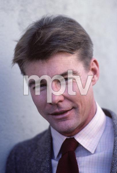 Jan-Michael Vincent1984© 1984 Gene Trindl - Image 7366_0008