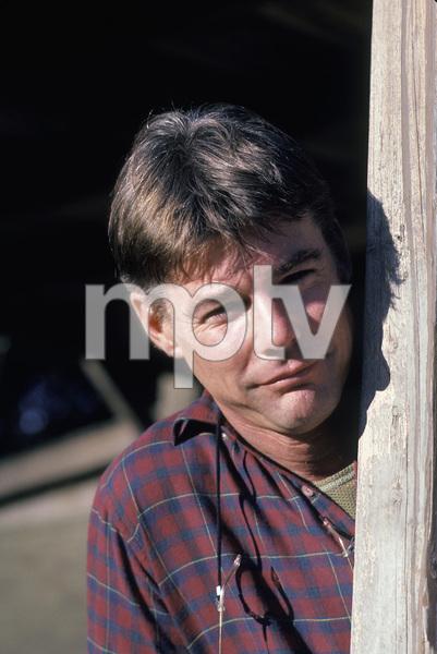 Jan-Michael Vincent1984 © 1984 Gene Trindl - Image 7366_0013