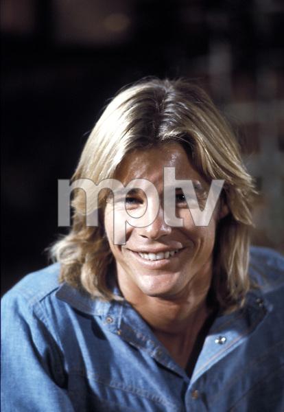 Jan-Michael Vincentcirca 1975** H.L. - Image 7366_0015