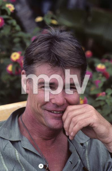 Jan-Michael Vincent1984© 1984 Gene Trindl - Image 7366_0017