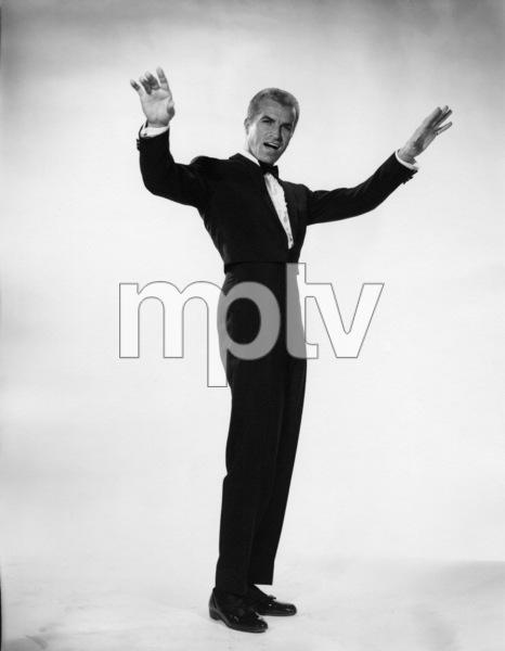 Fernando Lamascirca 1955© 1978 Wallace Seawell - Image 7397_0013
