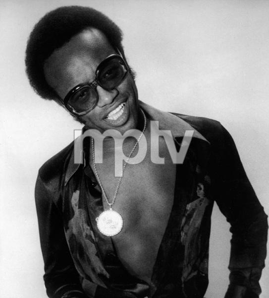 Bobby Womackcirca 1970 - Image 7431_0003