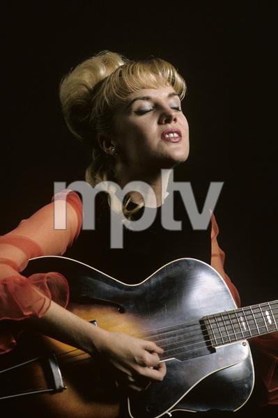 Molly Bee1965 © 1978 Gene Trindl - Image 7451_0033