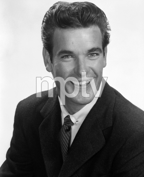 James Best1954© 1978 Sid Avery - Image 7479_0001