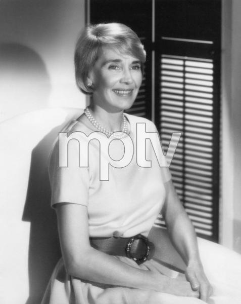 Betsy Drakecirca 1970© 1978 John Engstead - Image 7505_0002