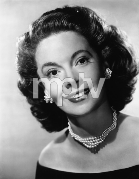 Jayne Meadows1954 - Image 7528_0003