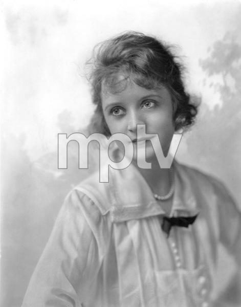 Billie Burke, circa 1916 - Image 7529_0027
