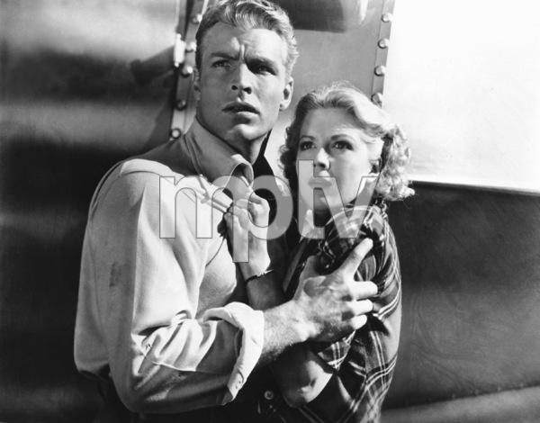 "Buster Crabbe""Flash Gordon""Universal 1936**I.V. - Image 7548_0006"