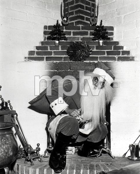 Boris Karloffc. 1945**I.V. - Image 7554_0110
