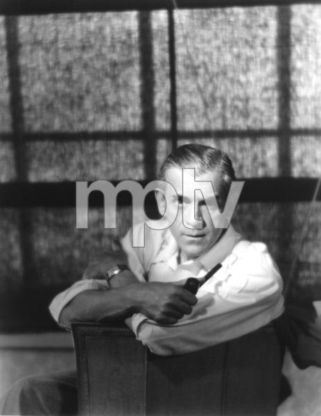 Boris Karloff, c. 1944.**I.V. - Image 7554_0111