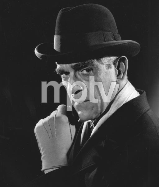 Boris Karloffcirca 1933**I.V.  - Image 7554_0127