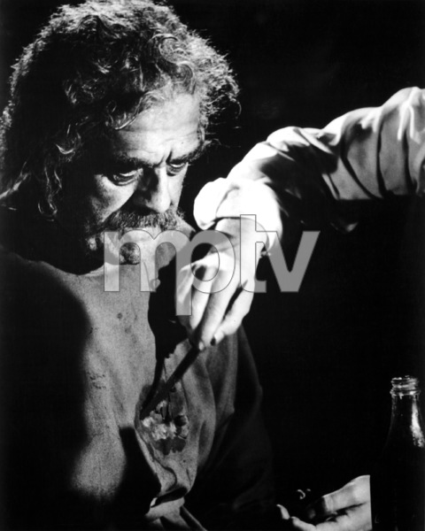 """Black Sabbath""Boris Karloff1963 Galatea Film** I.V. - Image 7554_0139"