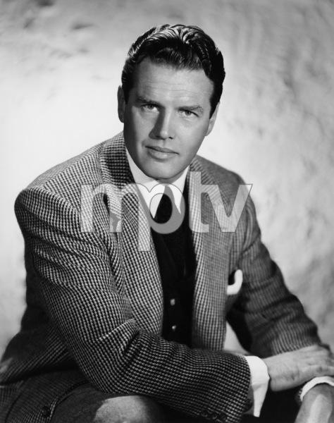 Jack Smithcirca 1955Photo by Gabi Rona - Image 7597_0002