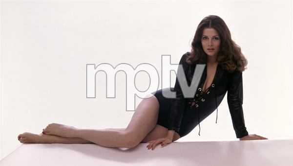 Cristina Ferrarecirca 1970s© 1978 Sid Avery - Image 7612_0105
