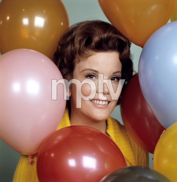 Nanette Fabraycirca 1960s** H.L. - Image 7618_0019