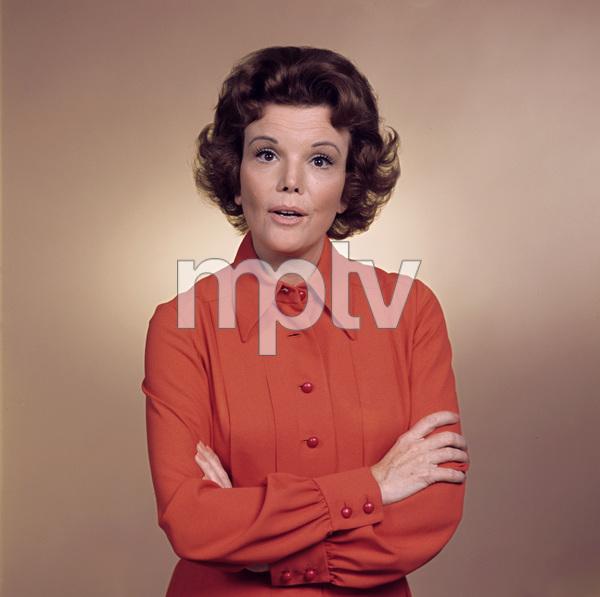 Nanette Fabraycirca 1960s** H.L. - Image 7618_0020