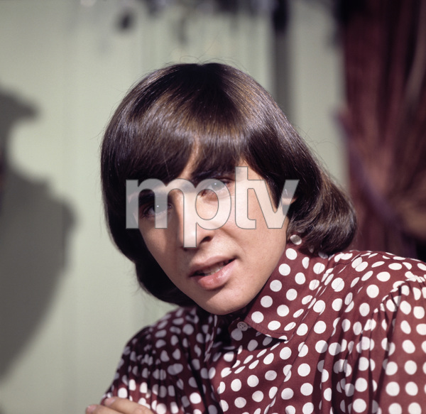 """""""The Monkees""""David"""