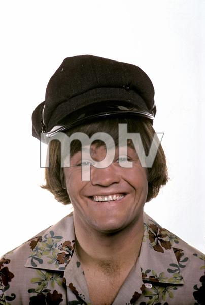 """The Monkees""Micky Dolenz1966 © 1978 Gene Trindl - Image 7671_0218"