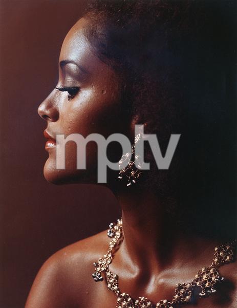 Jane Kennedy1974 © 1978 Jason Hailey - Image 7676_0001