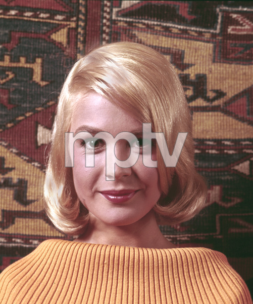 Sandra Dee, c. 1964 © 1978 Gene Trindl - Image 7678_0072