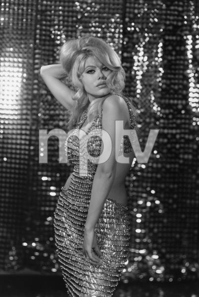Charo1967© 1978 Wallace Seawell - Image 7680_0014