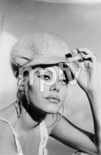 CharroC. 1967 © 1978 Wallace Seawell - Image 7680_0031