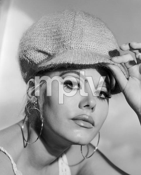 Charo1967© 1978 Wallace Seawell - Image 7680_0037