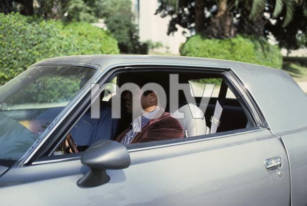 Muhammad AliFebruary 1984© 1984 Gunther - Image 7683_0632