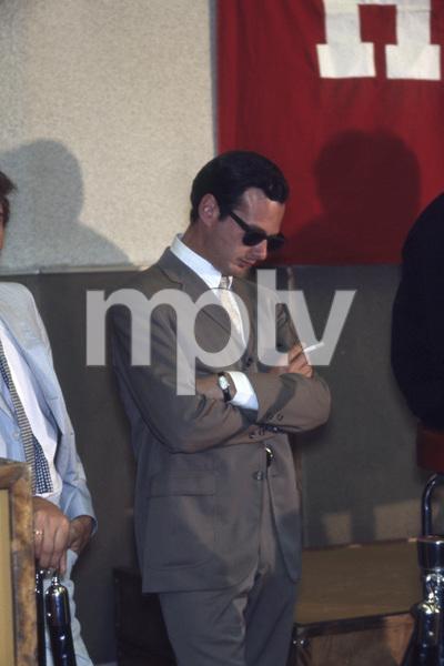 Brian Epstein1965** I.V. - Image 7685_0298