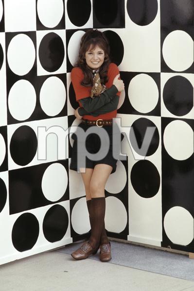 Karen Valentine1969 © 1978 Gene Trindl - Image 7703_0017