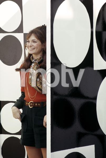 Karen Valentine1969 © 1978 Gene Trindl - Image 7703_0028