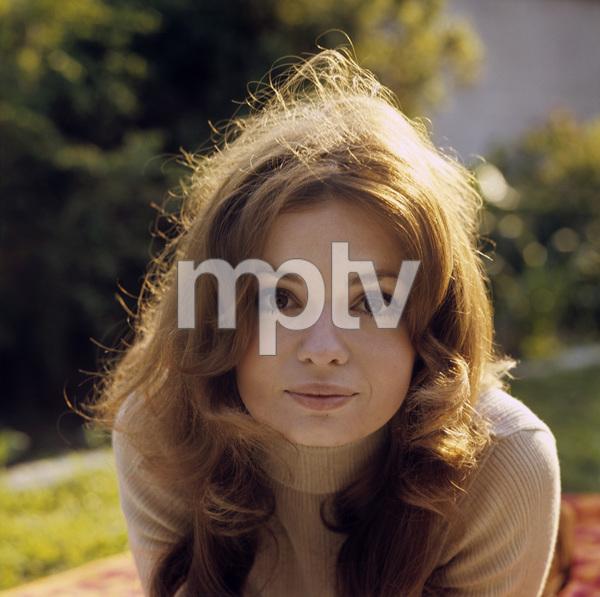 Karen Valentine1969© 1978 Ken Whitmore - Image 7703_0029
