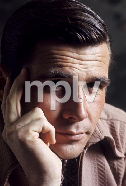 James Brolincirca 1967 © 1978 Gene Trindl - Image 7729_0021