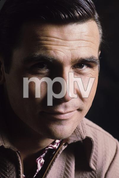 James Brolincirca 1967 © 1978 Gene Trindl - Image 7729_0022