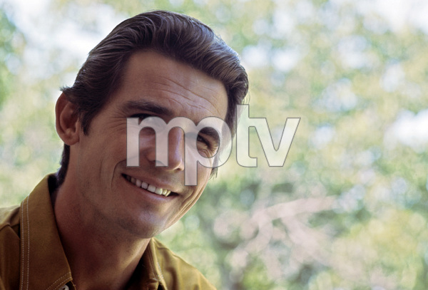James Brolincirca 1968 © 1978 Gene Trindl - Image 7729_0025