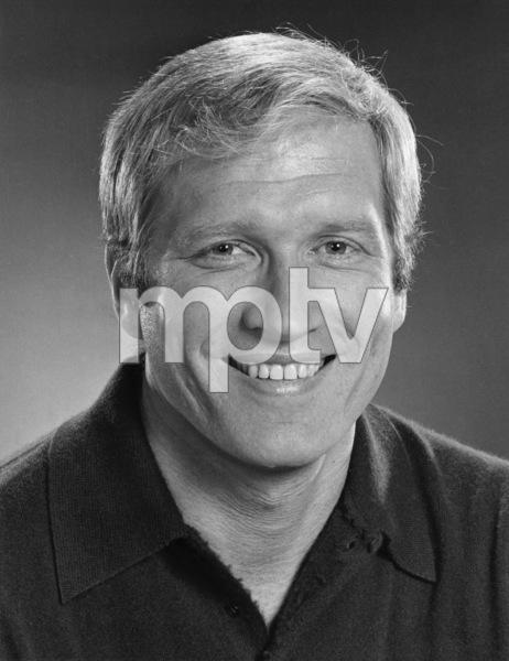 Ken Howard1978 - Image 7836_0002