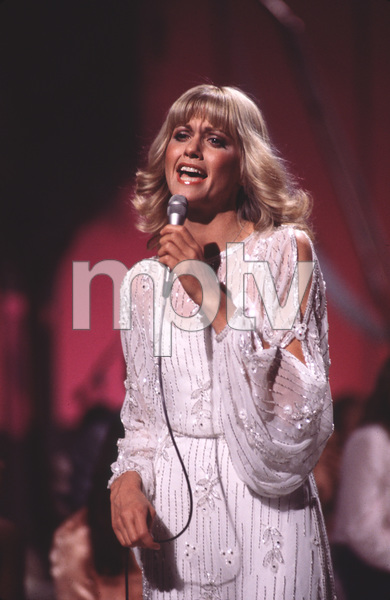 Olivia Newton-John1979 © 1979 Gunther - Image 7861_0003