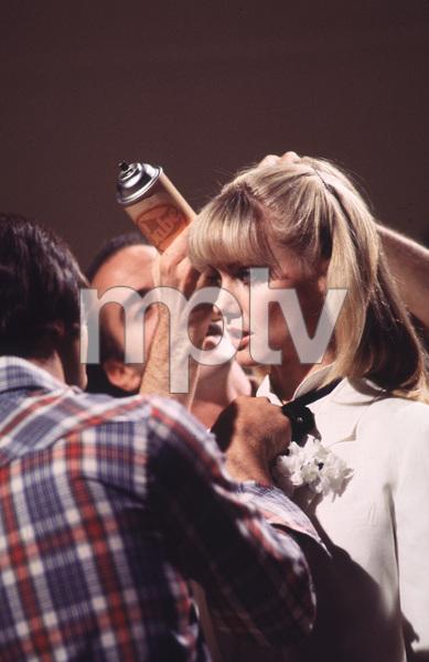 Olivia Newton-John1979 © 1979 Gunther - Image 7861_0021