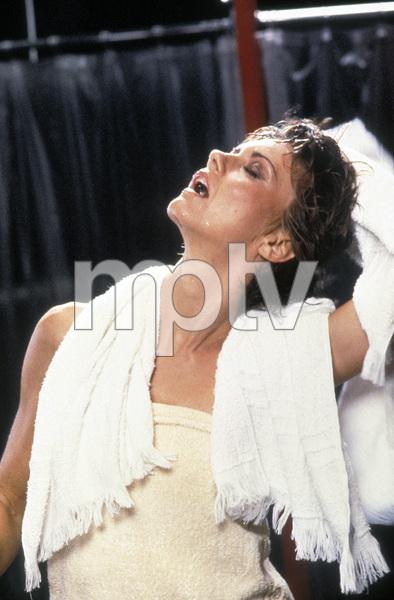 Olivia Newton-Johncirca 1979**H.L. - Image 7861_0044