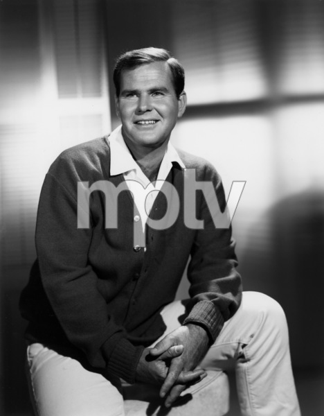 "Jack Sheldon in ""Run Buddy Run""1966Photo by Gabi Rona - Image 7875_0002"