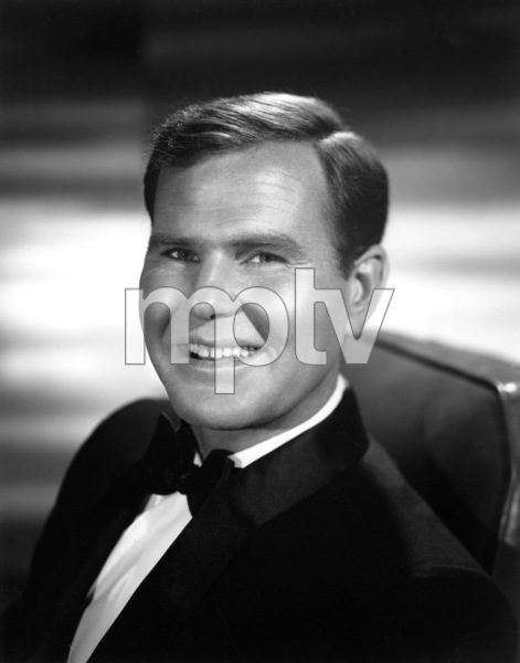 "Jack Sheldon in ""Run Buddy Run""1966Photo by Gabi Rona - Image 7875_0003"