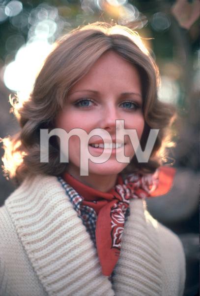 Cheryl Tiegs1974 © 1978 Sid Avery - Image 7887_0028
