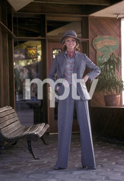 Cheryl Tiegs1976 © 1978 Sid Avery - Image 7887_0068