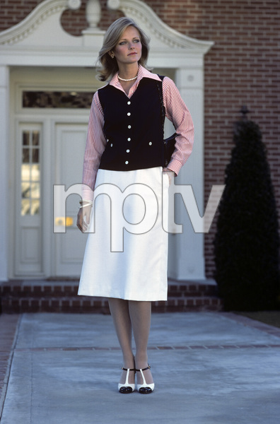 Cheryl Tiegs1976© 1978 Sid Avery - Image 7887_0073
