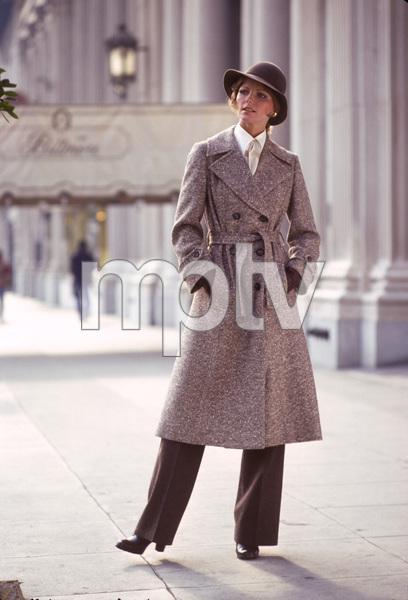Cheryl Tiegs1975 © 1978 Sid Avery - Image 7887_0099