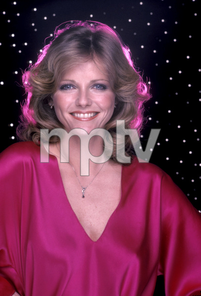 Cheryl TiegsApril 1978**H.L. - Image 7887_0127