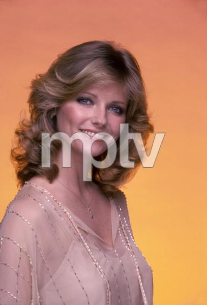 Cheryl TiegsApril 1978**H.L. - Image 7887_0129