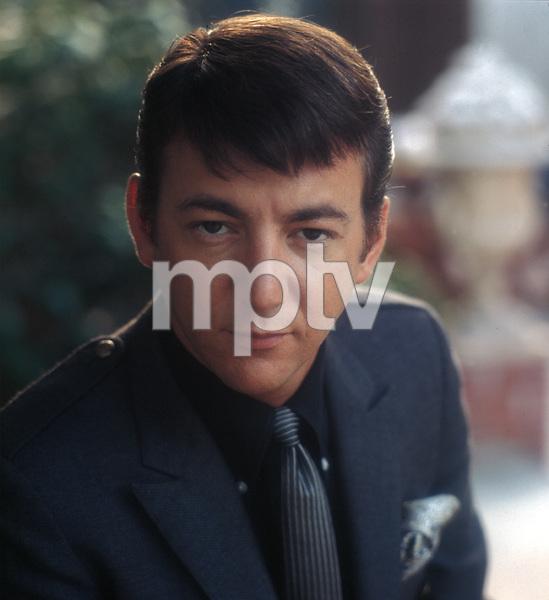 Bobby Darin1967 © 1978 Gene Howard - Image 7906_0004