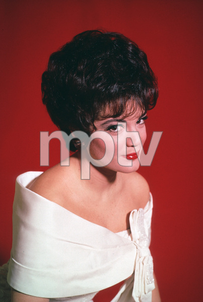 Connie Francisc. 1966 © 1978 Glenn Embree - Image 7908_0002